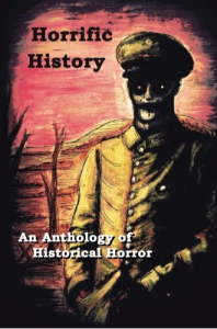 EmerianRich_HorrificHistory