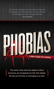 EmerianRich_Phobias