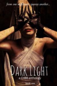 LDRicard_DarkLight01