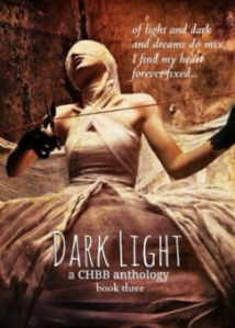 LDRicard_DarkLight03