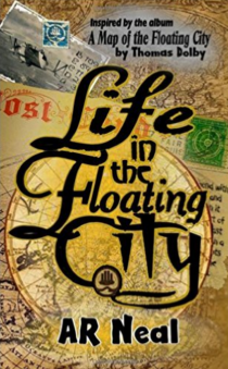 arneal_lifeinthefloatingcity