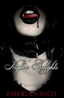 emerianrich_nightsknights