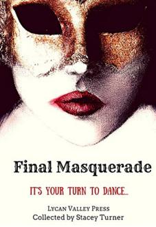 nachingtkassa_finalmasquerade