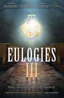 paulaashe_eulogiesiii