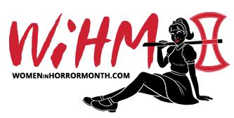 wihm8_logo
