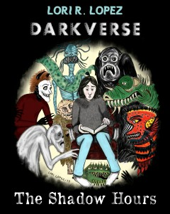 LoriRLopez_Darkverse