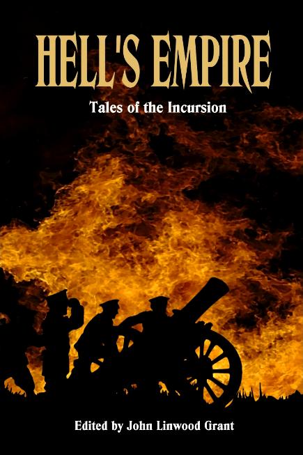 HellsEmpire_Cover