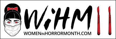 WIHM2020logo_long