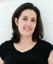 Rachael Clarke picture