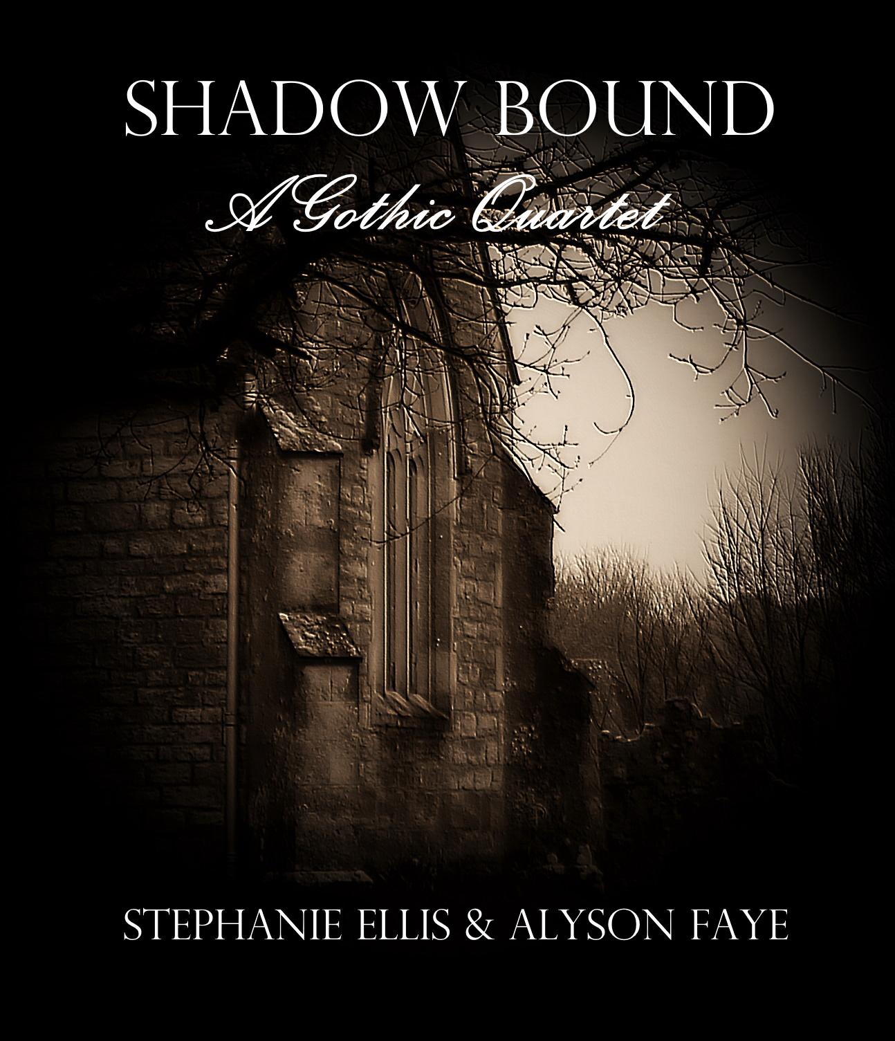 FayeEllis_ShadowBound