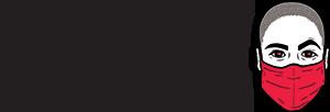 WiHM12-TextGrrrl-Black-300x102
